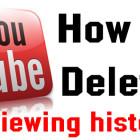 xoa-lich-su-xem-youtube