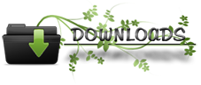 Hướng dẫn Download + Cài đặt Dolby Home Theater v4 trong