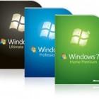 lấy lại Key Active Windows khi cài lại Win