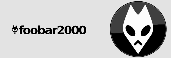 foobar2000-1-2-6-Beta-Available-for-Download-2