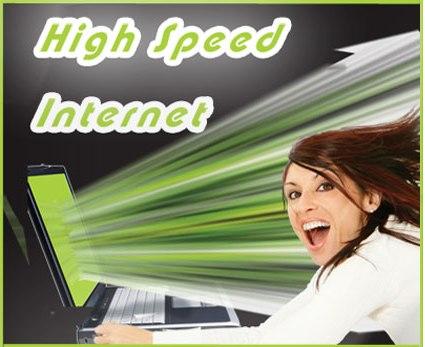 tăng tốc mạng với cFosSpeed