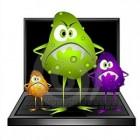 diet-virus-usb
