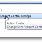 vo-hieu-hoa-user-account-control-uac-tren-win-7-8-vista-16001.jpg