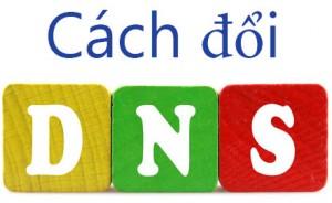cach-doi-DNS