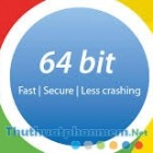 download chrome 64bit
