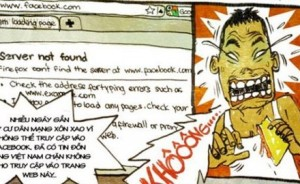 sua-file-host-vao-facebook