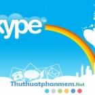 biểu tượng cảm xúc độc đáo cho skype