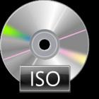 mở file ISO không cần phần mềm
