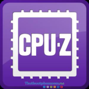 cpu-z-kiem-tra-cau-hinh-may-tinh
