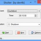 hen-gio-shutdown-restart-may-tinh-windows-14851