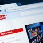 mẹo hay khi xem youtube