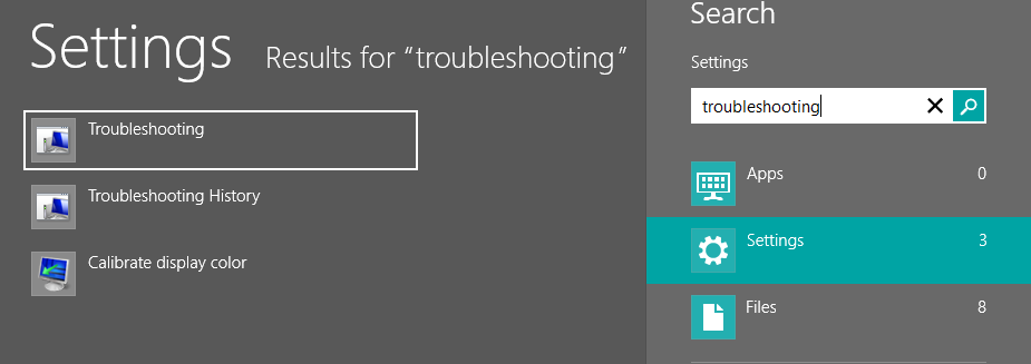 mo-troubleshooting-win-8-8-1