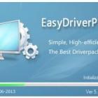 phan-mem-cai-dat-driver-offline-cho-may-tinh
