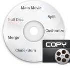sao-dia-cd-dvd