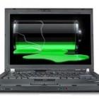 tiet-kiem-pin-laptop