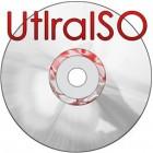 ultraiso phần mềm tạo ổ đĩa ảo