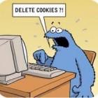 xoa-cookies-lich-su-duyet-web