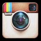 Instagram-tren-may-tinh