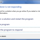 Windows-Explorer-Not-Responding