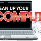 phần mềm dọn dẹp rác cho máy tính