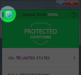 cai-dat-hotspot-shield