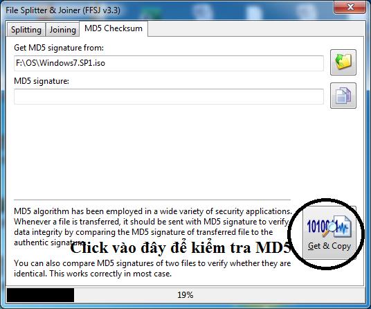 check-md5-cho-file