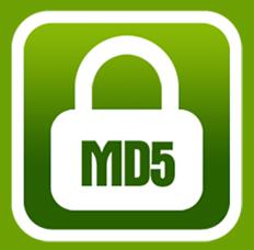 check-md5