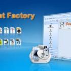 format-factory-cong-cu-chuyen-doi-tap-tin-da-phuong-tien