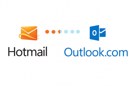 dang ky hotmail