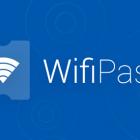 xem-pass-wifi-da-ket-noi