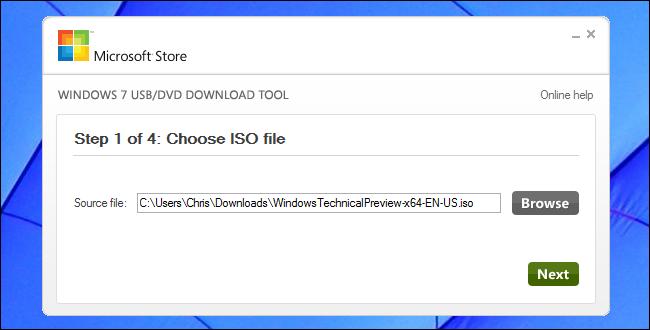 put-windows-10-onto-bootable-usb-drive