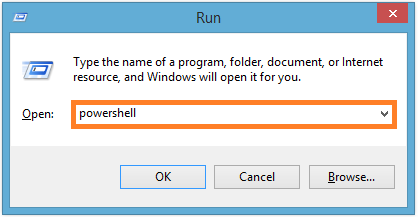 Error-80240020-Run-powershell