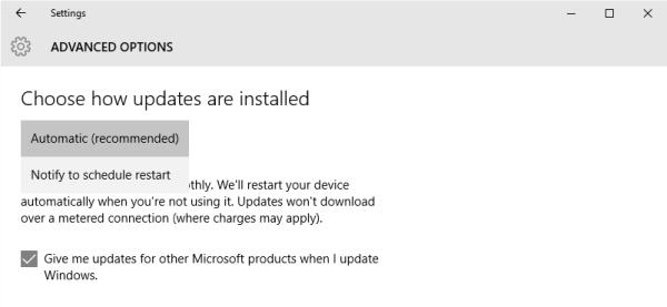 Windows-Update-setting-in-Windows