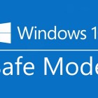 khoi-dong-vao-che-do-safe-mode-windows-10