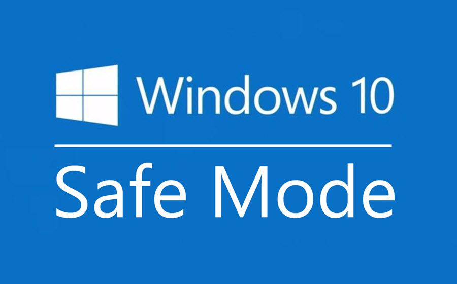 khoi-dong-vao-che-do-safe-mode-windows-10