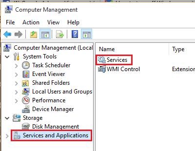 mo-services-windows-10