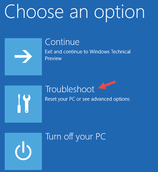 choose-an- option