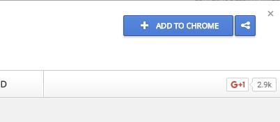 cach vao facebook bị chan cuc don gian bang anonymox