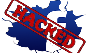 lay lai tai khoan facebook bi hack