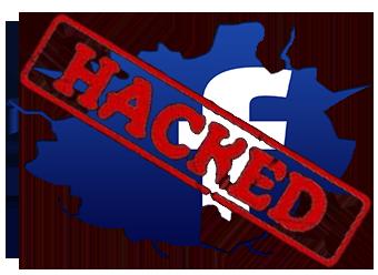 lay lai tai khoan facebook bi hack