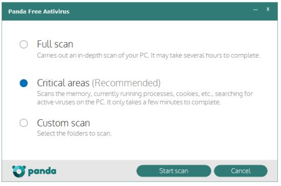 Phần mềm antivirut