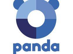 Panda Antivirus Free 2018 Logo