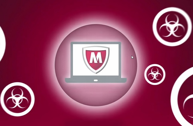Tải McAfee Total Protection 2016