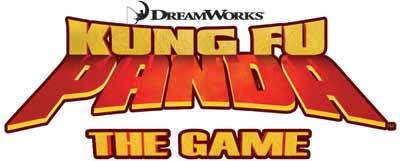 Tải xuống trò chơi miễn phí Kung Fu Panda