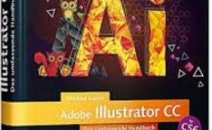 Downloand-Adobe Illustrator CC 2015