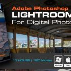 Downloand Adobe Photoshop Lightroom-CC 6.5 Co rac + Key 64 bit