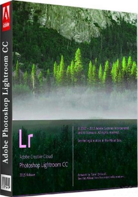 Downloand Photoshop Lightroom-CC 6.5 Co rac 64 bit windows