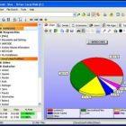 Downloand phần mềm TreeSize Professional 6.3 full key Phần mềm quản lý không gian ổ đĩa