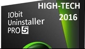 Downloand IObit Uninstaller Pro 5.4.0 Cờ rắc Phần mềm gỡ bỏ ứng dụng triệt để