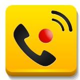 Tải máy ghi âm cuộc gọi